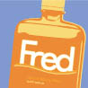 BevNET 2007 Best Marketing Campaign: Fred