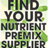 Nutrient Premix Supplier