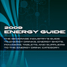 2009 Energy Guide