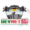 Bevnet Live Showcases Entrepreneurs