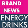 Brand News: Energy Drinks