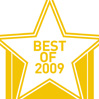 BevNET's Best of 2009 Award Winners