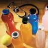 Energy Drinks Under Scrutiny
