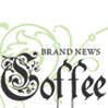 Brand News: Coffee