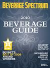 2010 Beverage Guide