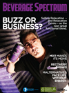 Buzz Or Business