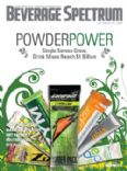 Powder Power